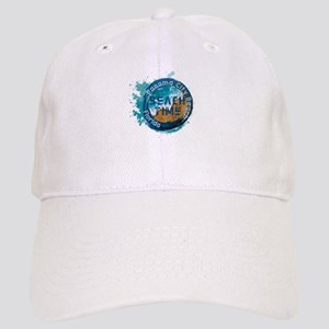 Florida - Panama City Beach Cap