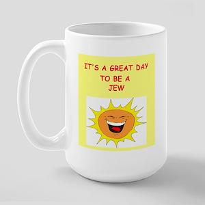 great day designs Large Mug