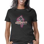 fof_003_black Women's Classic T-Shirt