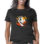 Ghost Women's Classic T-Shirt