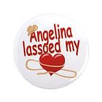 Angelina Lassoed My Heart 3.5