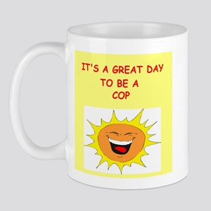 great day designs Mug