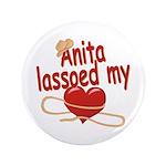 Anita Lassoed My Heart 3.5