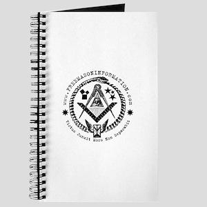 Freemason Information Journal.