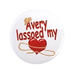 Avery Lassoed My Heart 3.5