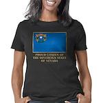 Nevada Women's Classic T-Shirt