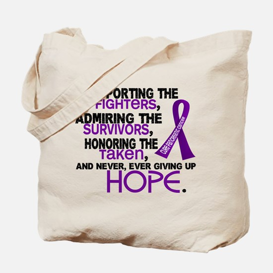 © Supporting Admiring 3.2 Pancreatic Cancer Shirts