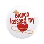 Bianca Lassoed My Heart 3.5