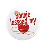 Bonnie Lassoed My Heart 3.5