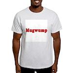 Mugwump Light T-Shirt