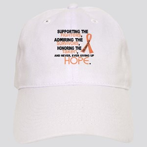 © Supporting Admiring 3.2 Uterine Cancer Shirts Ca