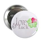 Love & Luck 2.25