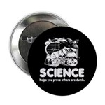 Science Black 2.25