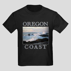 oregoncoast_10t T-Shirt