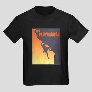 climber T-Shirt