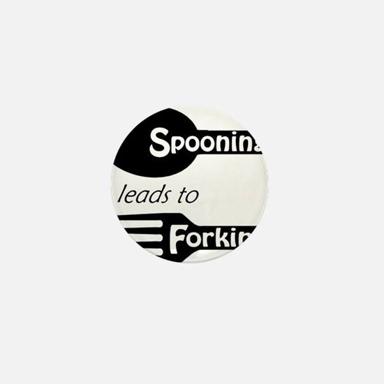 Cute Pick up line Mini Button