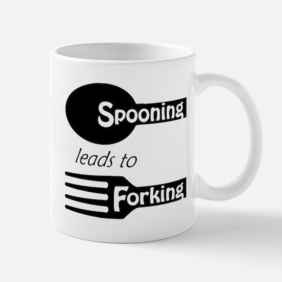Cute Pick up line Mug