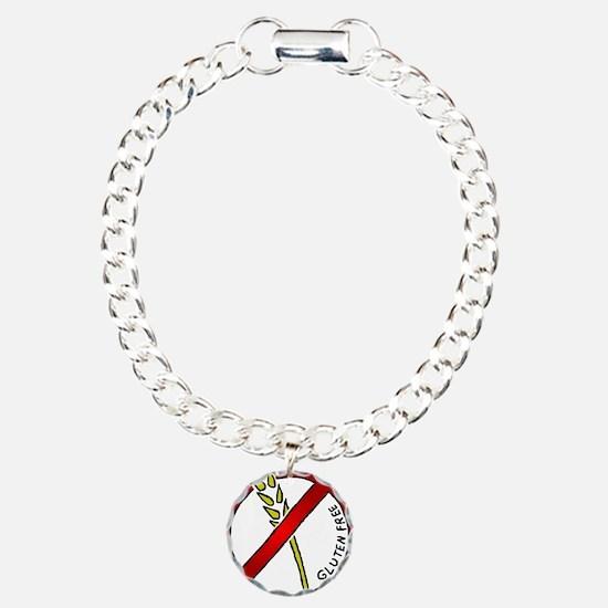 Gluten Free Bracelet