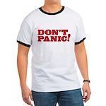Don't Panic Ringer T