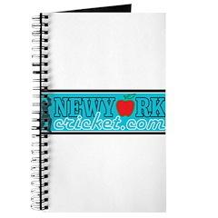 Design 4 Journal