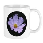 Fun Flower Mug