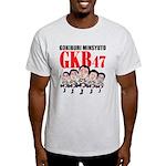 GKB47 Light T-Shirt