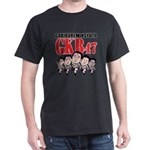 GKB47 Dark T-Shirt