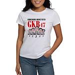 GKB47 Women's T-Shirt