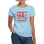 GKB47 Women's Light T-Shirt