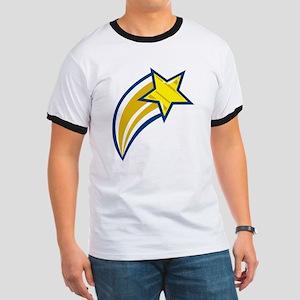 Shooting Star Ringer T