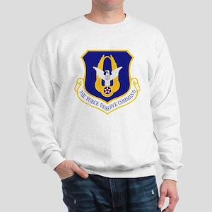 Air Force Reserve Command Sweatshirt