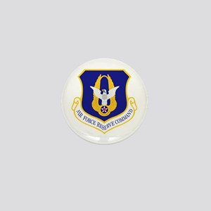 Air Force Reserve Command Mini Button