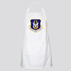 Air Force Reserve Command Apron