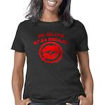 2-neceluj Women's Classic T-Shirt