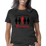 CTEPBA.com Women's Classic T-Shirt