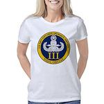 EOD Mobile Unit 3 Women's Classic T-Shirt