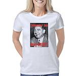 Tailgunner  Women's Classic T-Shirt
