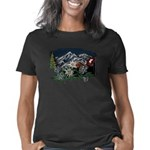 Black5 Women's Classic T-Shirt