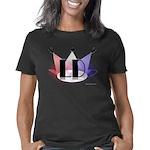 lighting_designer_dark Women's Classic T-Shirt