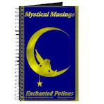 Mystical Journal #2