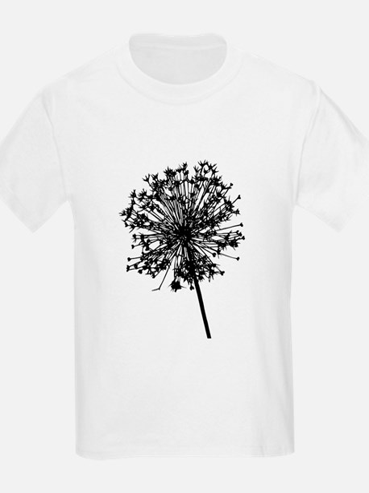 Funny Make a wish T-Shirt