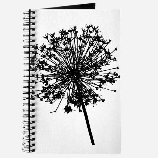 Cute Make a wish Journal