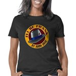 Ill Be Frank Official Logo Women's Classic T-Shirt
