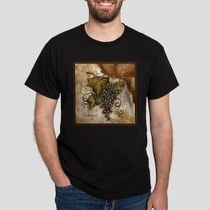 Best Seller Grape Dark T-Shirt