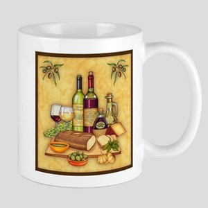 Best Seller Grape Mug