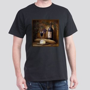Best Seller Grape Dark T-Shirt