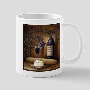 Best Seller Grape Mug