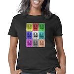 Got Shakespeare? Get Shake Women's Classic T-Shirt
