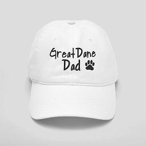 Great Dane DAD Cap