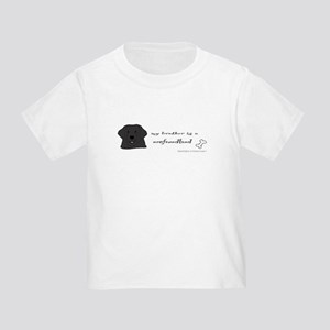 pet gifts -more products w/th Toddler T-Shirt